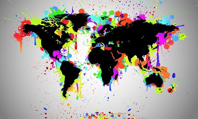 world-1757412_640.jpg
